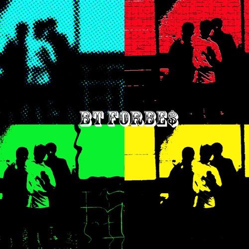 BT Forbe$'s avatar