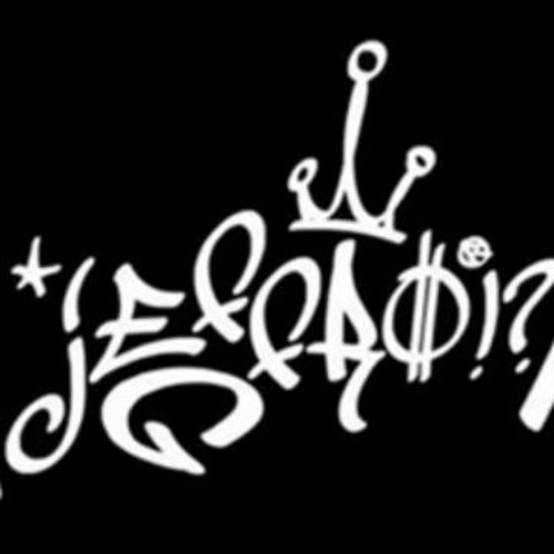 Gears Of Sound's avatar