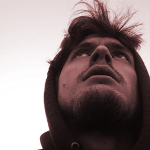 Primo Fernandez's avatar