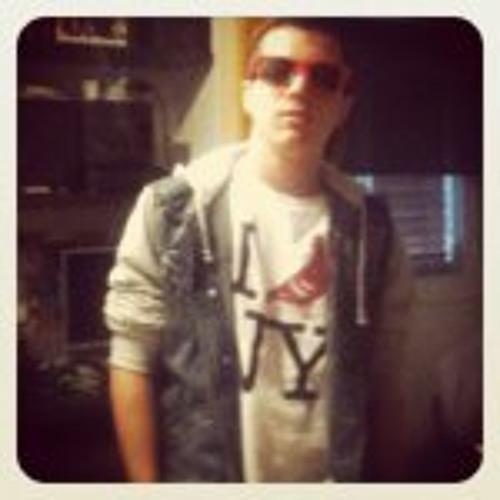 Tomi Caran's avatar