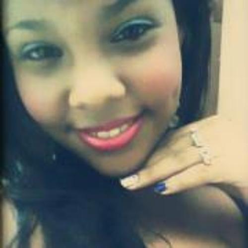 Bia Braga 2's avatar