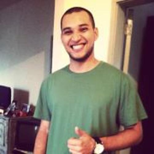 Thiago Souza 85's avatar