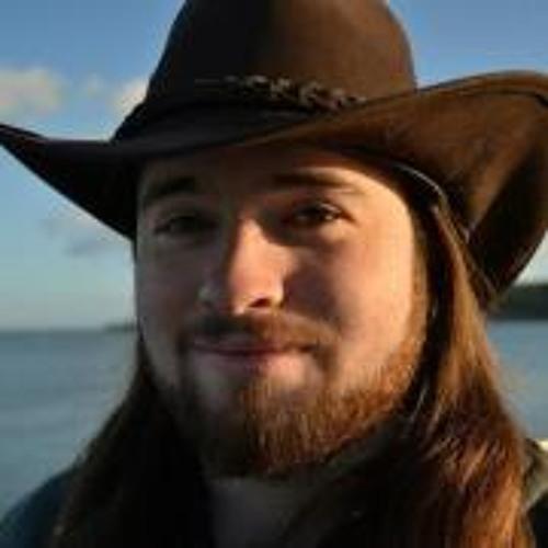 Daniel David Lawrence's avatar