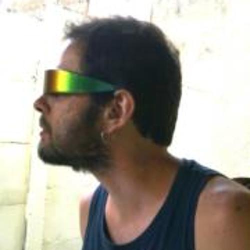 Rudy Sarno's avatar