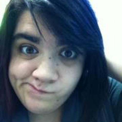 Emily Marie Louise's avatar