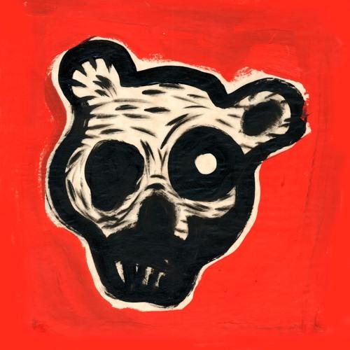 MartinSkold's avatar