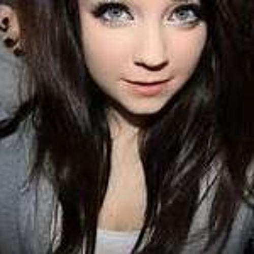 coolgirlrule25's avatar