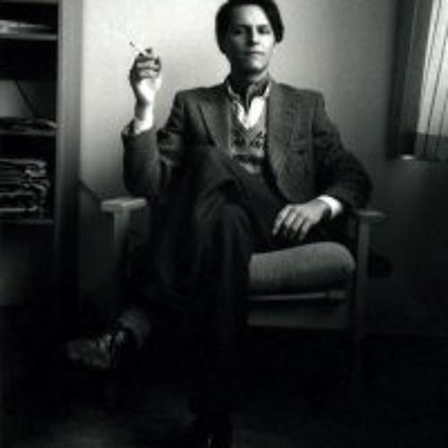 Marcel Tuores's avatar