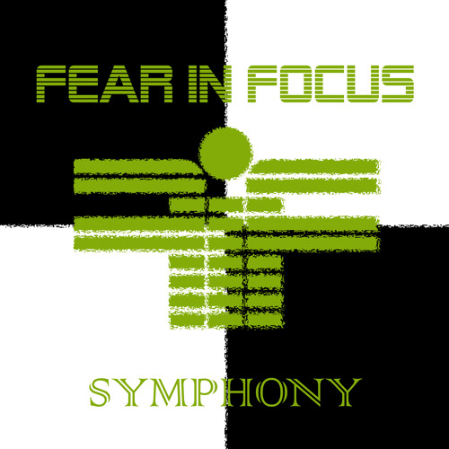 Fear In Focus - Love Situation