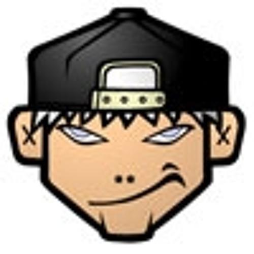 W33Kid's avatar