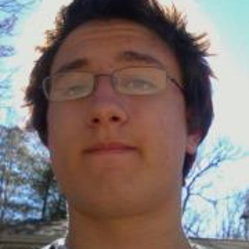 Demitri Gagliano's avatar