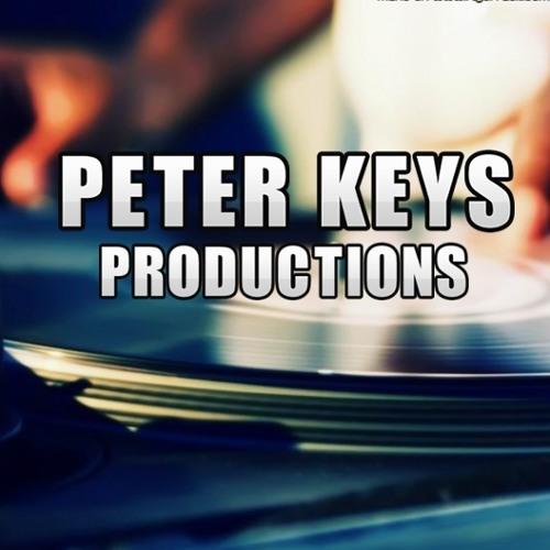 Peter Keys.'s avatar