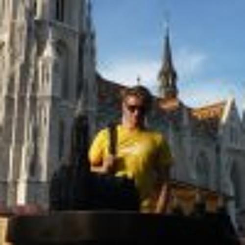 Martin Puskajler's avatar