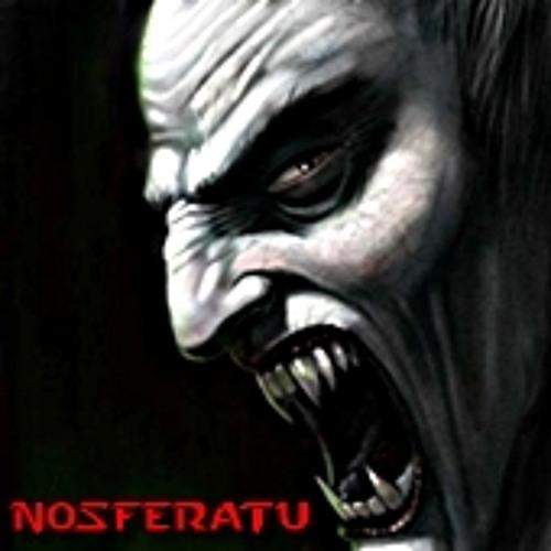 Nosf3ratu's avatar