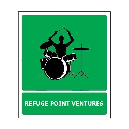 Refuge Point Ventures's avatar