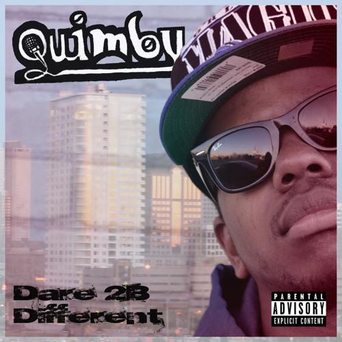 Quimby's avatar