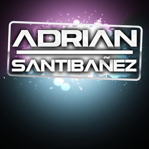Adrián Santibañez Music's avatar