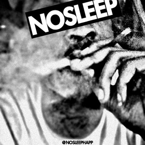 Nosleep Happ's avatar