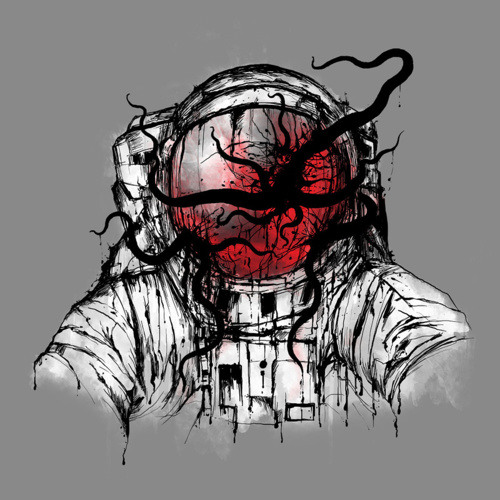 Naitzirk's avatar