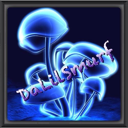 DaLilSmurf's avatar