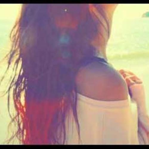 diana m's avatar