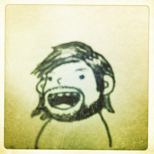 Noesis's avatar