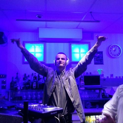 DJ Marko Gee's avatar