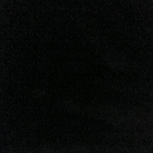 user524701129's avatar