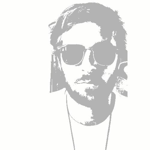 SwervinMervin's avatar