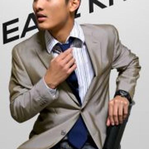 Earl Kho's avatar
