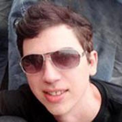 Lauro Souza's avatar