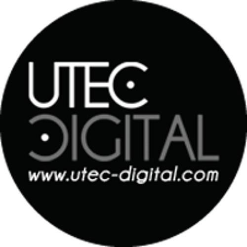 Utec Digital's avatar