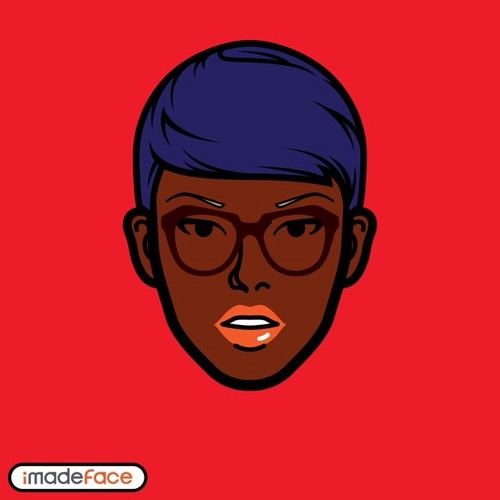 user22Alaba's avatar