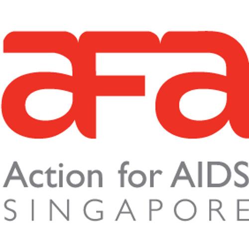 AfA Ampuh's avatar