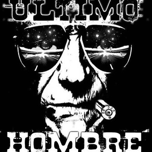 Ultimo Hombre (Official)'s avatar