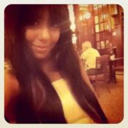 Donna Usdytfr's avatar