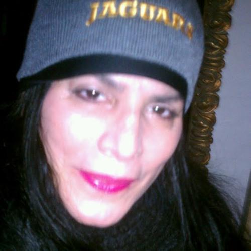 Anissa2013's avatar
