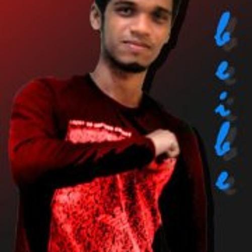 Ottakkunnel Albinbaby's avatar