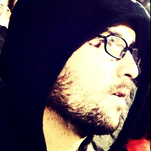 javdjesus's avatar