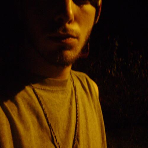 nathandehning's avatar