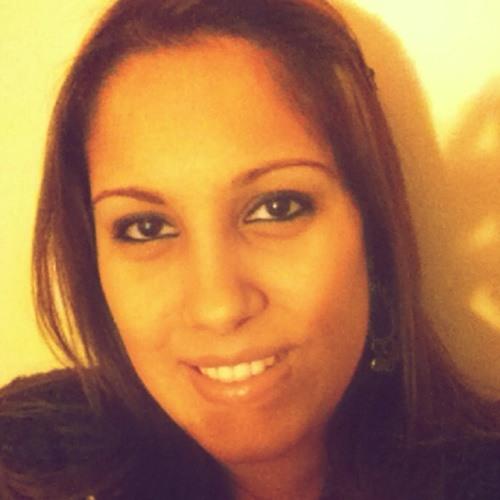 Talita E Junior Costa's avatar