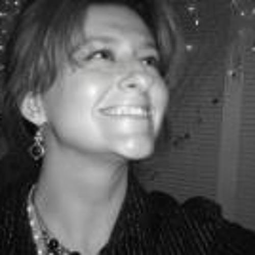 Tinameri Turner's avatar