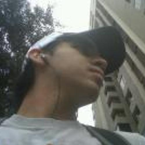 taviito's avatar