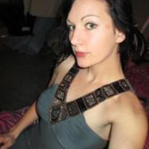 Sarah Sossaman 1's avatar