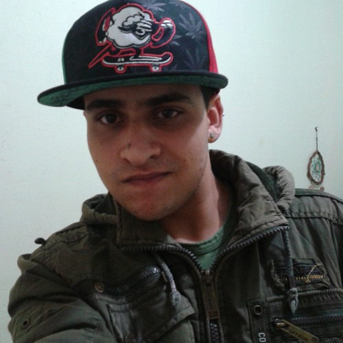 GustavoHenriquee's avatar