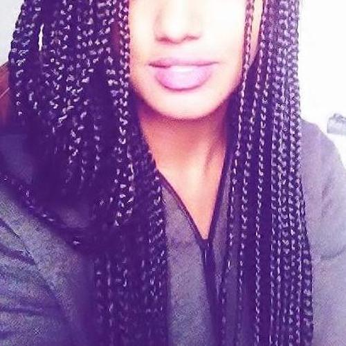Sahara Kahsay's avatar