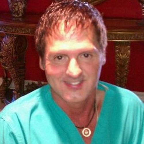 Ricky McCrory's avatar