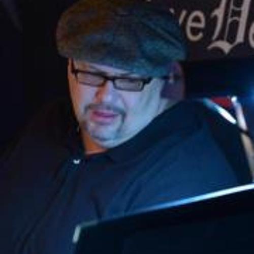 RJ Spängler's avatar