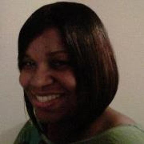 Cynthia Temple's avatar