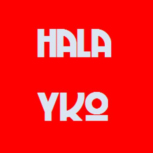 Halayko's avatar